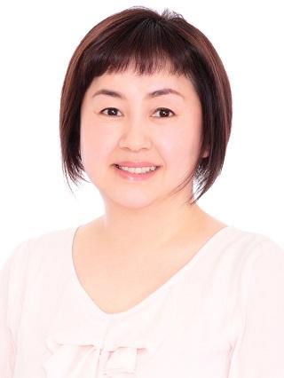 谷田貝京子
