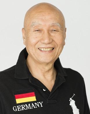 石塚 重夫 - クィ…