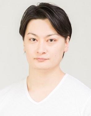 中村 龍介 - クィーンズアベニュー公式サイト