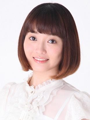 川口果恋HP2